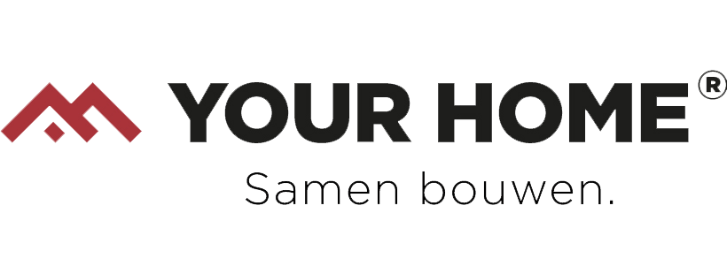 Your Home logo